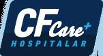 Cf Care - Venda de Cama Hospitalar